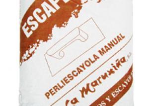 Perliescayola Manual